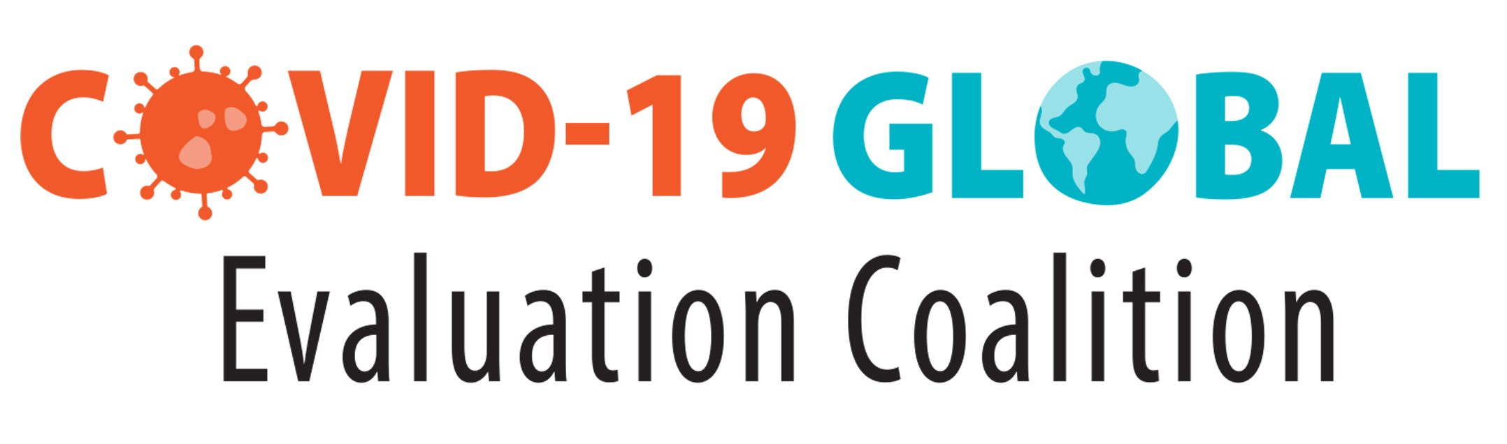 COVID-19 Global Evaluation Coalition